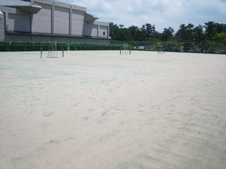sport_06.jpg